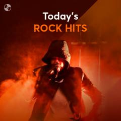 Today's Rock Hits