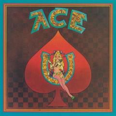 Ace - Bob Weir