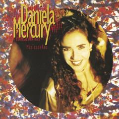 Musica De Rua - Daniela Mercury
