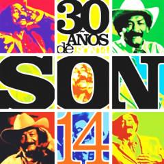 30 Anõs de Son 14 (Remasterizado)