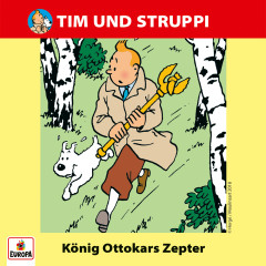 015/König Ottokars Zepter