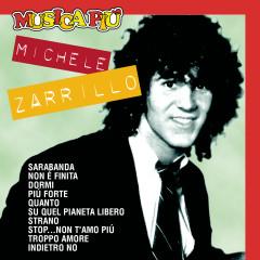 Michele Zarrillo - Michele Zarrillo