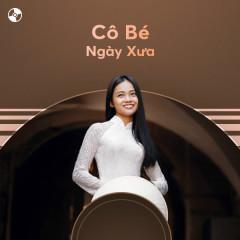 Cô Bé Ngày Xưa - Various Artists