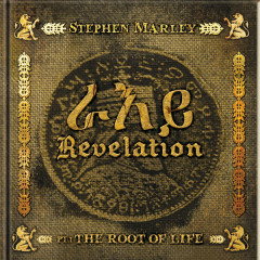 Revelation Part 1: The Root Of Life - Stephen Marley, Damian