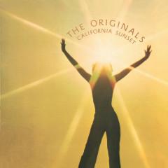 California Sunset - The Originals
