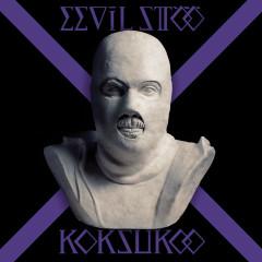Fuck Vivaldi - Eevil Stöö, Koksu Koo