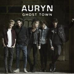 Ghost Town - Auryn