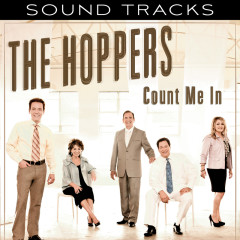 Count Me In - The Hoppers