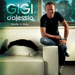 Made in Italy - Gigi D'Alessio