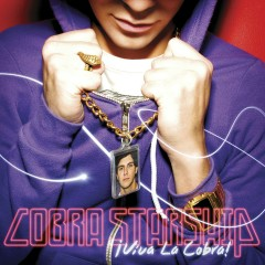 ¡Viva la Cobra! - Cobra Starship