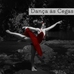 Dança às Cegas