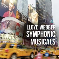 Symphonic Musicals - Ettore Stratta