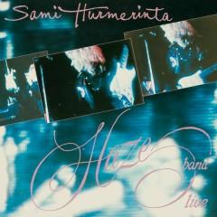 Sami Hurmerinta & Haze Band Live