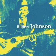 Guitar & Bass - Robert Johnson - Robert Johnson