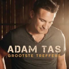 Grootste Treffers - Adam Tas