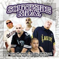 Southside Ridaz - Various Artists