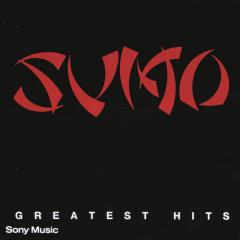 Greatest Hits - SUMO