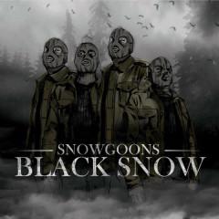 Black Snow - Snowgoons