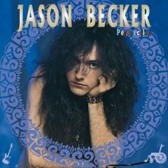 Perspective - Jason Becker