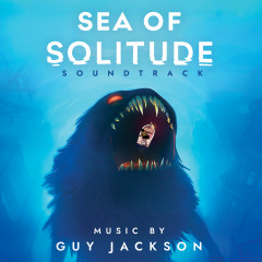 Sea of Solitude (Original Soundtrack)