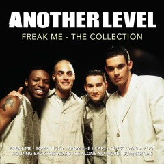 Freak Me: The Collection - Another Level
