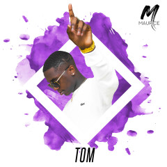 Tom - Maurice