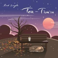 Tea-Tim'in - BenchWeLeo