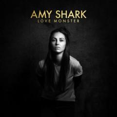 Psycho (Single) - Amy Shark