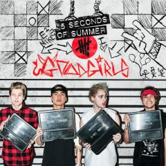 Good Girls (EP) - 5 Seconds Of Summer