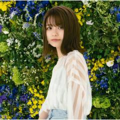 Little Flower - Kana Adachi