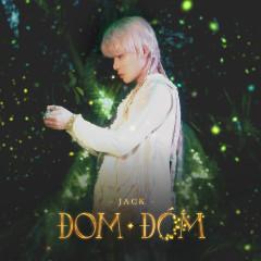 Đom Đóm (Single) - Jack