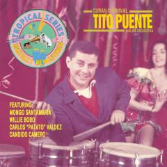 Cuban Carnival - Tito Puente