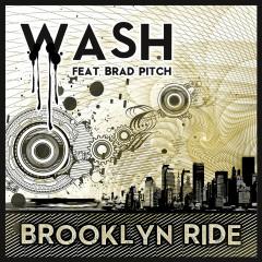 Brooklyn Ride - Wash