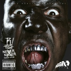 Neger, Neger X (Premium Edition) - B-Tight