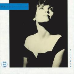 True Love - Pat Benatar