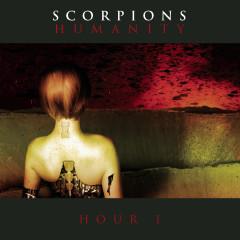 Humanity - Hour I - Scorpions