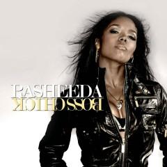 Boss Chick - Rasheeda