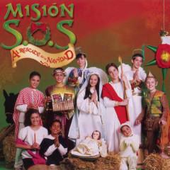 Mision SOS Al Rescate De La Navidad - Various Artists