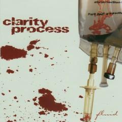 Fluid - Clarity Process