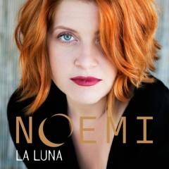 La Luna - Noemi