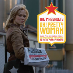 Oh! Pretty Woman - The Margarets