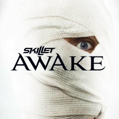 Awake (Deluxe Edition) - Skillet