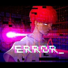 ERROR! - D-9INE