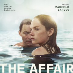 The Affair - Marcelo Zarvos