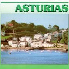 Asturias - Various Artists