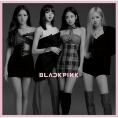 Kill This Love (Japan Version) (EP)