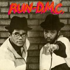 RUN-DMC (Expanded Edition) - RUN DMC
