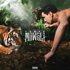 Mowgli - Tedua, Chris Nolan