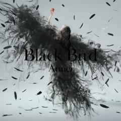 Black Bird / Tiny Dancers /Omoideha Kireide - Aimer