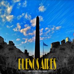 Buenos Aires - Jaycob Duque